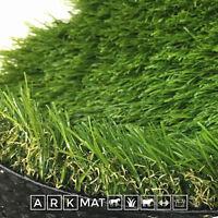 Artificial Grass Aintree 40mm | Fake Grass | Exceptional Quality | 3070 Gsm - ark grass - ebay.co.uk