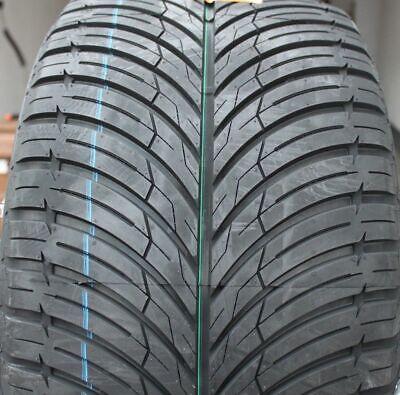 Ganzjahresreifen M+S Reifen Allwetterreifen 265/45 R 20 MERCEDES GLE neu Typ 166