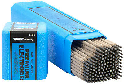Forney Industries 30805 7018 Welding Rod
