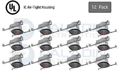 Light New Construction Housing - 6