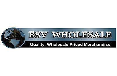 BSV Wholesale