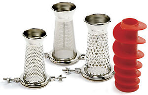 NORPRO-Sauce-Master-Mesh-Screens-4-Styles-To-Pick-From