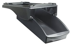 Rubbermaid Pantry Organization Under Shelf Pull Out Drawer, Small, New