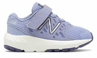 New Balance Kid's FuelCore Urge Infant Girls Shoes Purple