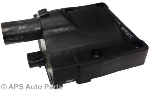 Lexus GS GS400 LS400 LS 400 4.0 90919-02208 19500-74040 Ignition Coil New