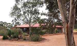 Rent house near Port Pirie Snowtown Wakefield Area Preview