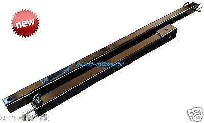 NEW 3.5Ton Tow Pole Towing bar Recovery Pole Car Van 4x4 Breakdown  HEAVY DUTY!