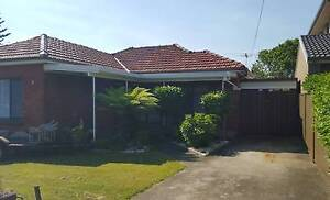 East Matraville 3BR House in Flinder St Matraville Eastern Suburbs Preview