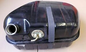 2101-1101008-01 Tank kompl. für LADA 2101 / 2103 / 2105 / 2107 Vergaser