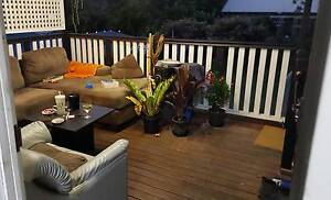 4 Bedroom house share (furnished) Coopers Plains Brisbane South West Preview