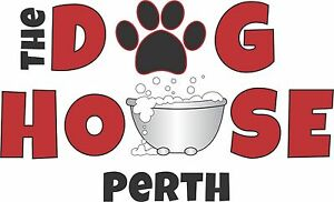 The Doghouse Perth Landsdale Wanneroo Area Preview
