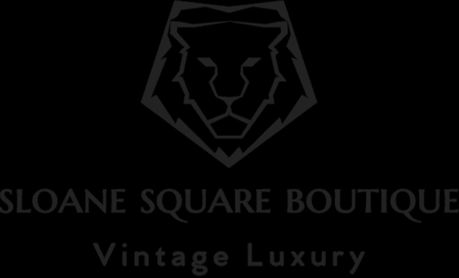 Sloane Square Boutique