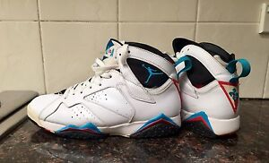 Jordan 7 Orion Dee Why Manly Area Preview