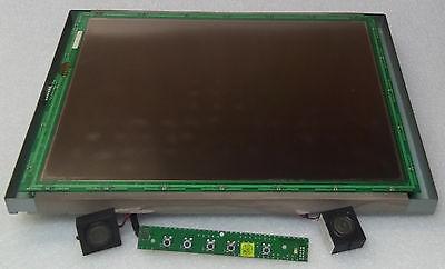 "Touchscreen Fujitsu PV755AAT ohne Gehäuse Panel N010-0510-T214 15"" ca.38cm RS232"