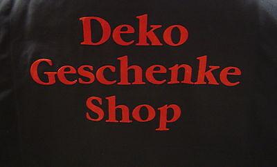 Deko-Geschenke-Shop