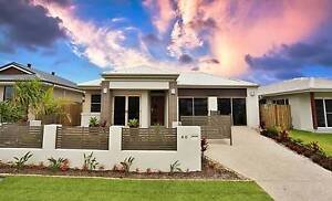 WHY RENT? BUY A NEW HOME - LOW DEPOSIT Ipswich Region Preview