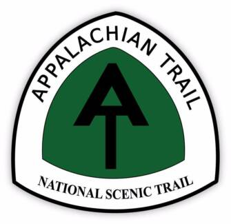 Wanted: Hiking Buddy - Appalachian Trail SoBo