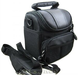 camera case bag for nikon COOLPIX L120 L110 P500 P100 P530 P540 L830 L840 L330