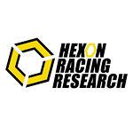 Hexon Racing Research