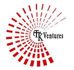 TLK Ventures