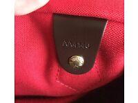Brand new Louis Vuitton speedy 30