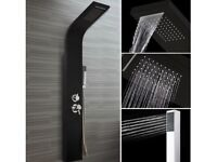 Luxury Shower Panel Brand New