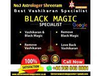 Get your ex love back-black Magic Removal-Best Astrologer in Bristol-Spiritual healer-voodoo-spells