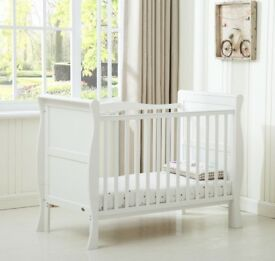 Cotbed For Sale