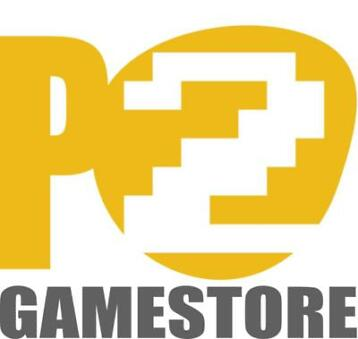 Player2 Gamestore