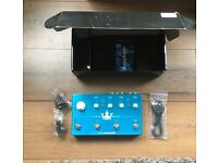 TC Electronic Flasback Triple Delay - used but very good condition