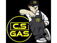Registered Qualified Gas Engineer Plumber Cooker installer