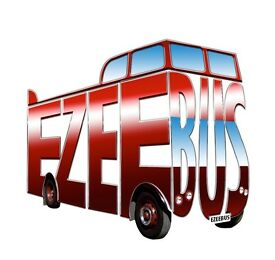 Truck HGV and Bus PCV Driving Instructor