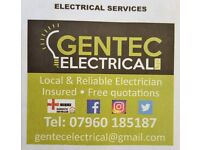 Rewires, Extensions, Fuseboards, Testing and Maintenance