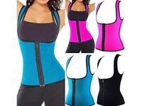 Women's body cincher