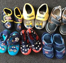 Shoes,wellingtons,Designer,,plus more bargains.