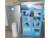 AMCOR PLM 12KE-410 Portable Air Conditioner