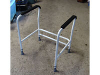 Walking Aid for Disabled / Elderly