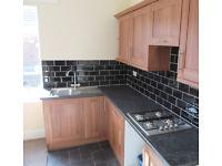 1 bedroom flat in REF: 10220 | Plungington Road | Preston | PR1