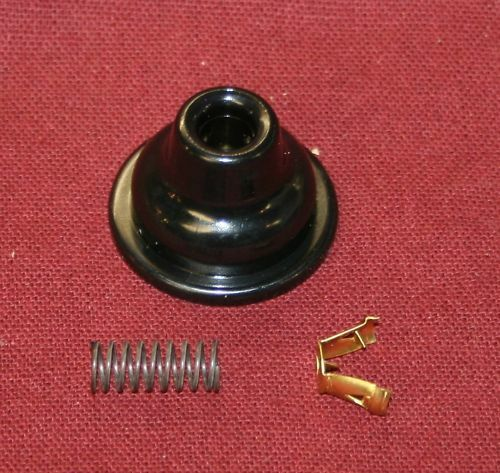 Wico EK Wire Lead Tower Mag Magneto hit miss gas engine