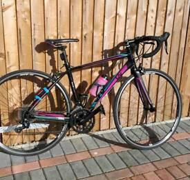 Giant Liv Avail Road bike (medium)