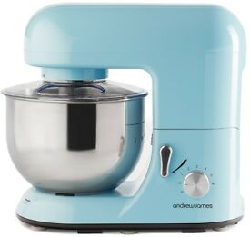 Andrew James Stand Food Mixer 5.2L
