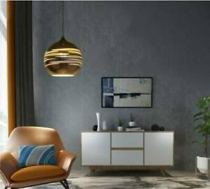 Need an Electrician Lyndhurst Greater Dandenong Preview