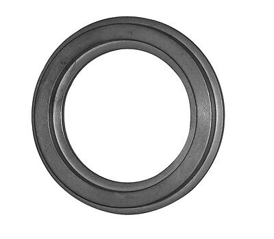 Seal Shield 3.125 O.d. 53546 Fits Caseastec Models Tf300 Tf600 Trencher