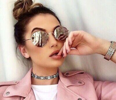 Women Ray-Ban Sunglasses 🇺🇸 USA