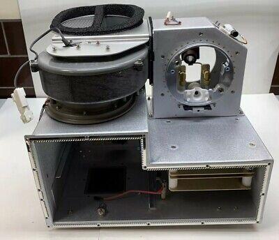 New Perkin Elmer W1033738 Rf Generator System Elan Drcs Icpms Spectrometer