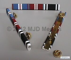 GOLDEN-JUBILEE-DIAMOND-JUBILEE-PRISON-OFFICERS-LONG-SERVICE-MEDAL-RIBBON-BAR