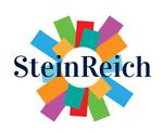 SteinReich