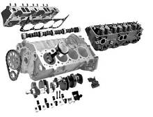 HOLDEN FORD AND CHEV ENGINE PARTS AND GASKETS Glenorchy Glenorchy Area Preview