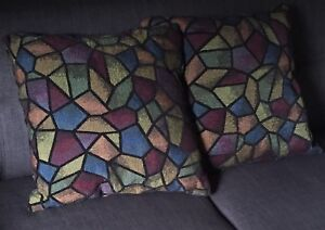 Sofa or Bedroom Pillows