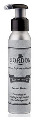 Gordon Gel da Rasatura 100ml